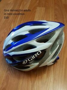 Helmet for skating and cycling