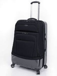 Carry & Checked luggage, various duffle & other bags - $10-$250