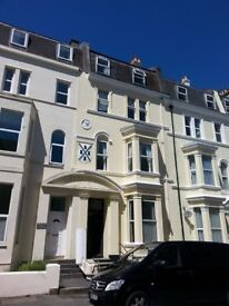 Two 1 bed flats in the same building- fantastic investment opportunity