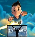 Fly-Boy-Blue