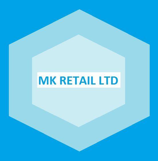 MK RETAIL LTD