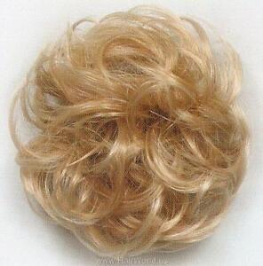 Curly-hair-ponytail-holder-Scrunchie-Hairpiece-3-Hair