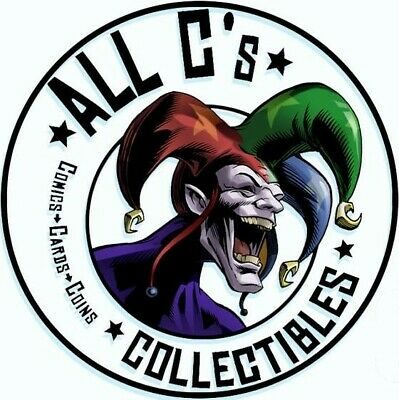 All C's Collectibles