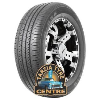 "235/60R17"" $95 New Tyres Fitted &Balanced Territory &Captiva"