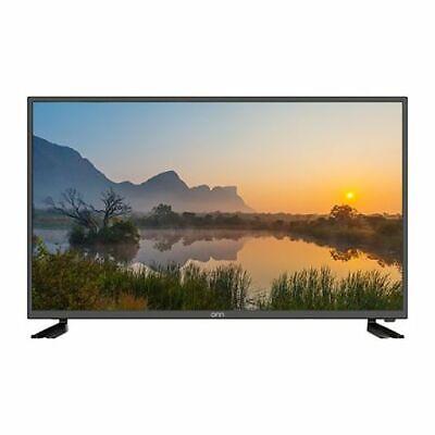 """ONN 43"""" Class 4K (2160P) LED TV (ONA43UB19E04)"""