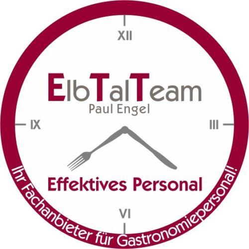 ElbTalTeam