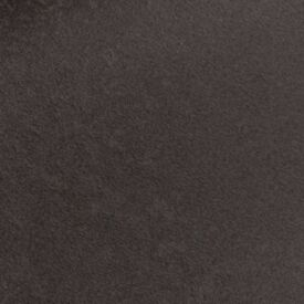 BLACK VINYL ROLL 2m x 3m