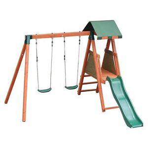 Lifespan-PE13-Flinders-Swing-Set-NEW-Zanui