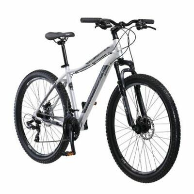 "Men's Frame Schwinn Comp Mountain Bike 27.5"" Wheel 21 Speed Shimano NEW"