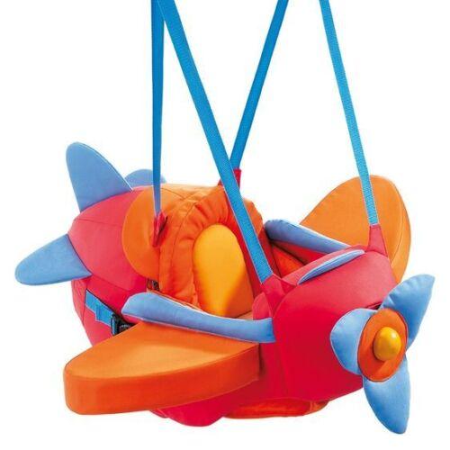 HABA Aircraft Swing NEW Zanui