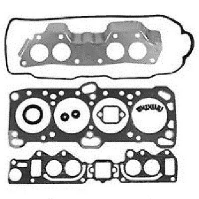 Md971325 Head Gasket Set Cat Mitsubishi Forklift
