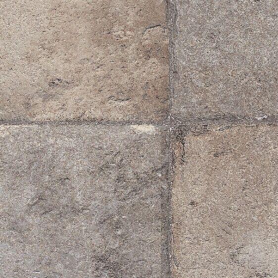 12 Pack Job Lot Leggiero Natural Stone Effect Laminate Flooring 1 86 M²