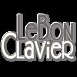 lebonclavier