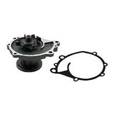New Nissan Komatsu Forklift Parts Water Pump With Gasket Pn 21010-50k28