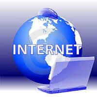 NO CONTRACT INTERNET DEALS Starts from $39.99/month