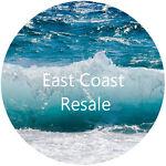 East Coast Resale