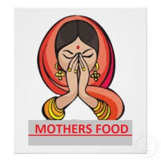 Mother's Food (Tiffin, Indian sweets, catering) Labrador Gold Coast City Preview