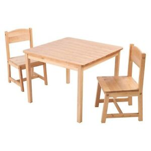 KidKraft-Aspen-Kids-Table-Chair-Set-NEW-Zanui