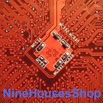 NineHousesShop