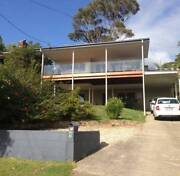 SOUTH COAST HOLIDAY HOMES TO SHARE Hackett North Canberra Preview