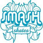 Smash Skates Shop
