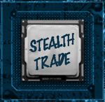 stealth-trade