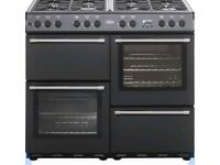 Belling country classic 100 cooker