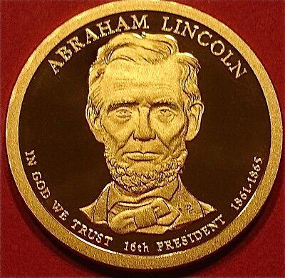 Woodland Coins