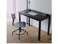 Alphonzia Desk from Wayfair brand new assembled