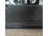 Ps3 games console