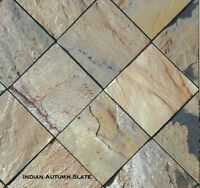~SLATE TILES - BUY DIRECT FROM IMPORTER - $ 1.99/SFT & UP