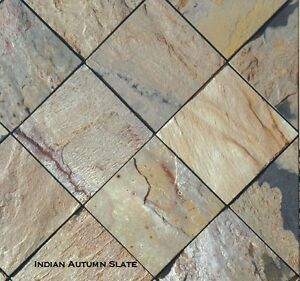 ~SLATE TILES - BUY DIRECT FROM IMPORTER - $ 2.25/SFT & UP