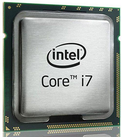 Die 3 beliebtesten IntelCore i7 Prozessoren