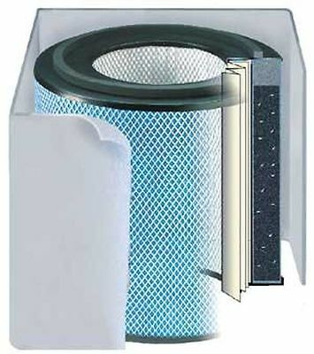 New Austin Air Healthmate Jr Replacement Drip w/ Prefilter - FR200