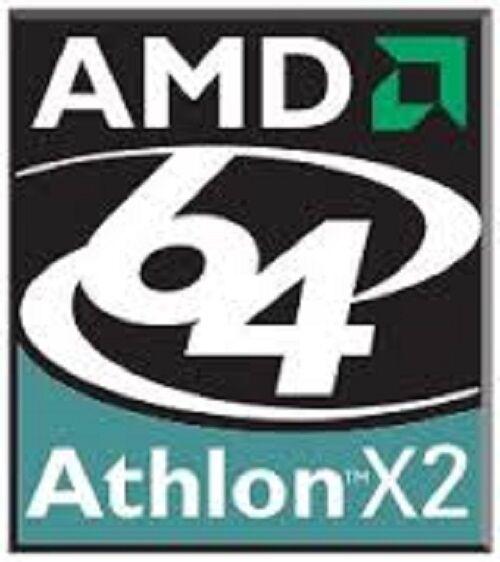 AMD Athlon 5200 2 x 2,6 GhzSockel AM2 (ADA5200IAA6CS) OK 1