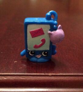 New-Shopkins-Fashion-Spree-Smarty-Phone-FS-028-New