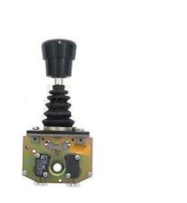 Grove Controller Part 9667100063 - New