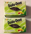 Dudu-Osun Bar Soaps