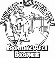 Get your child outdoors.. at Landon Bay Nature Camp