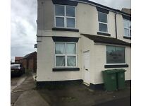 1 Bedroom Flat to rent DSS Tenants accpeted no pets AVAILABLE NOW! £375 PCM