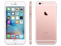 iPhone 6s *BRAND NEW*
