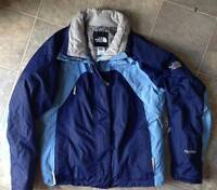 New North Face Winter Coat Ladies Medium Fredericton New Brunswick Preview