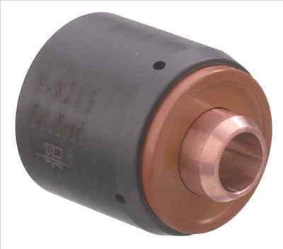 Thermal Dynamics Sl60 Plasma Start Cartridge 9-8213