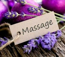 Health massage consultation in Plumstead & Woolwich SE18