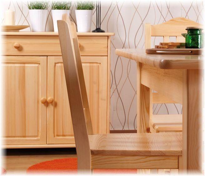 Esstisch Hersteller esstisch küchentisch speisetisch kiefer tisch massiv restaurant hersteller neu eur 44 00