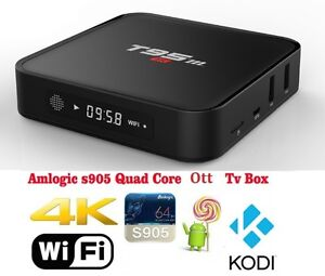 Android TV Boxes ⭐ Fully Programmed with Warranties Cambridge Kitchener Area image 5