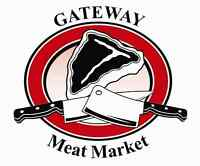 Meat Cutting Position available in Cole Harbour