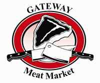 Cashier & meat room positions available in Cole Harbour