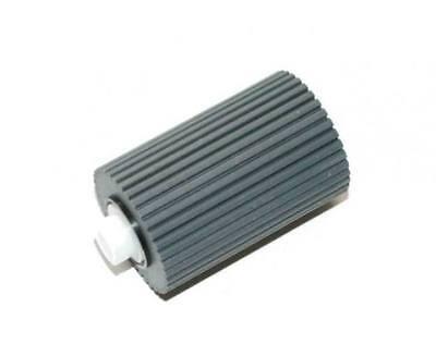5AAVROLL+044, Pickup Roller, Einzugsrolle Kyocera FS-1000/+,1010, 1018, 1020 etc