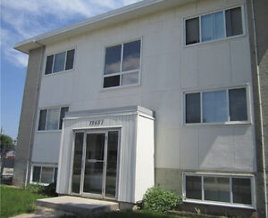 Dougall Apartments - Rest of May Free - Great Monthly Rental...